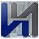 logo-ii-small-50